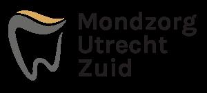 Mondhygiënepraktijk Utrecht Zuid